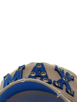Бейсболки MAXVAL                                                                                                              бежевый цвет