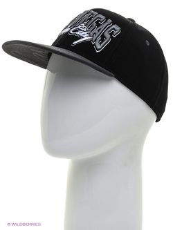 Бейсболки IMOJO                                                                                                              черный цвет