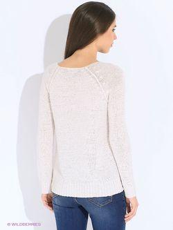 Пуловеры Broadway                                                                                                              бежевый цвет