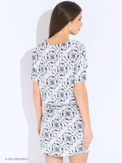 Платья Broadway                                                                                                              белый цвет