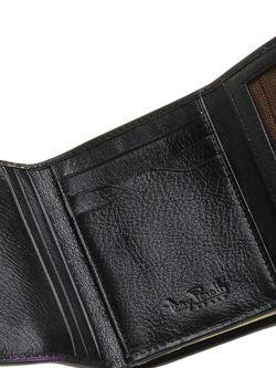 Кошельки Tony Perotti                                                                                                              черный цвет