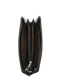 Кошельки Tony Perotti                                                                                                              чёрный цвет
