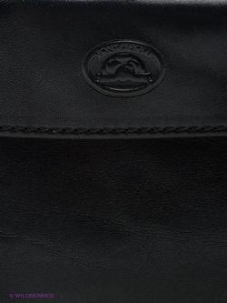 Сумки Tony Perotti                                                                                                              чёрный цвет