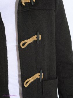 Пальто Springfield                                                                                                              синий цвет