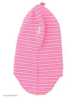 Шапки Kivat                                                                                                              розовый цвет