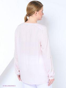 Блузки s.Oliver                                                                                                              розовый цвет