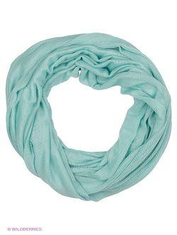 Шарфы Top Secret                                                                                                              голубой цвет