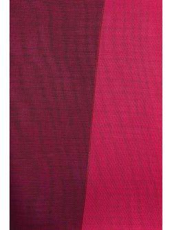 Платки Migura                                                                                                              розовый цвет