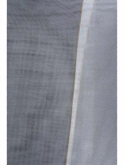 Платки Migura                                                                                                              серый цвет