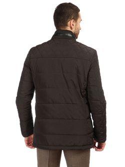Куртки Mondigo                                                                                                              черный цвет