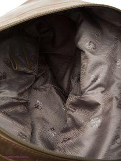 Сумки Pimo Betti Pimobetti                                                                                                              коричневый цвет