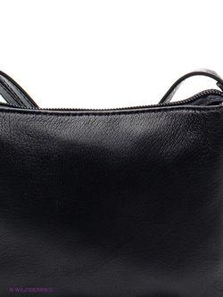 Сумки Palio                                                                                                              чёрный цвет