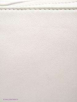 Сумки Palio                                                                                                              белый цвет