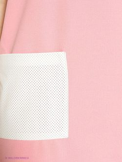 Платья &Berries                                                                                                              розовый цвет
