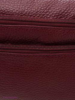 Клатчи A.Valentino                                                                                                              красный цвет