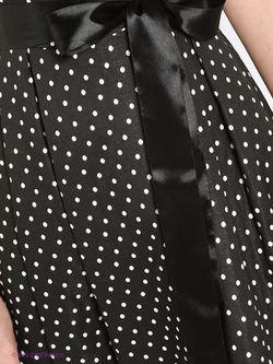 Платья Amulet                                                                                                              черный цвет