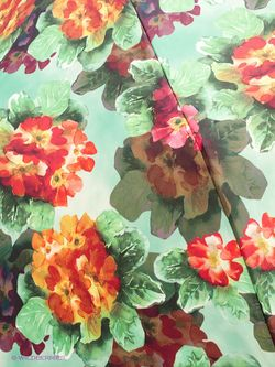 Зонты Stilla s.r.l.                                                                                                              зелёный цвет