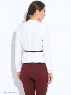Пиджаки Tally Weijl                                                                                                              белый цвет