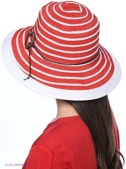 Шляпы Shapkoff                                                                                                              красный цвет