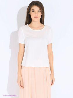 Блузки Broadway                                                                                                              белый цвет