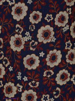 Платья Bezaliya                                                                                                              синий цвет