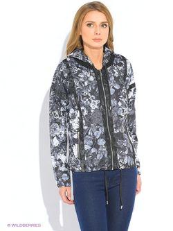 Куртки DRYWASH                                                                                                              чёрный цвет