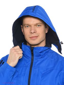Куртки RED-N-ROCK'S                                                                                                              голубой цвет