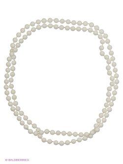 Колье Art Silver                                                                                                              белый цвет