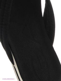 Шлепанцы Gant                                                                                                              черный цвет