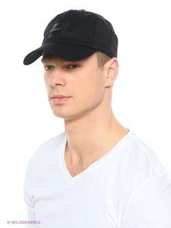 Кепки Calvin Klein                                                                                                              черный цвет