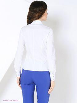 Рубашки ADL                                                                                                              белый цвет
