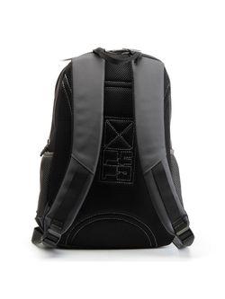 Рюкзаки 4All                                                                                                              чёрный цвет
