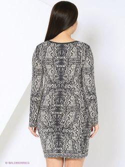 Платья Milana Style                                                                                                              бежевый цвет