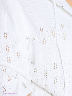 Жакеты Milana Style                                                                                                              Молочный цвет