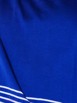 Джемперы Milana Style                                                                                                              синий цвет