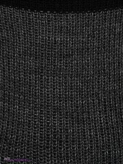 Жилеты Milana Style                                                                                                              чёрный цвет