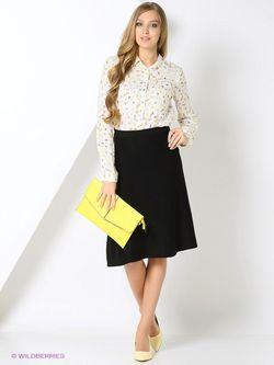 Юбки Milana Style                                                                                                              чёрный цвет