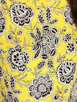 Блузки Incity                                                                                                              желтый цвет