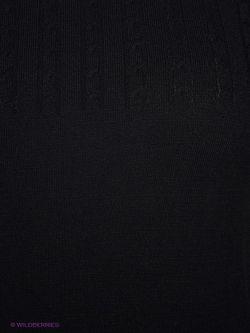 Водолазки Glenfield                                                                                                              черный цвет
