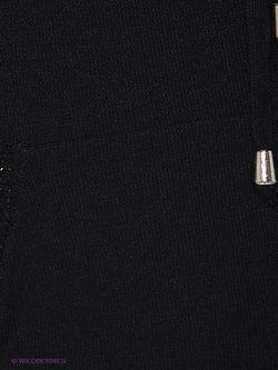 Джемперы Glenfield                                                                                                              черный цвет