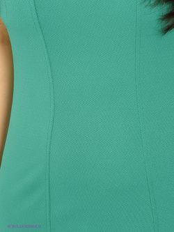 Платья La Fleuriss                                                                                                              зелёный цвет