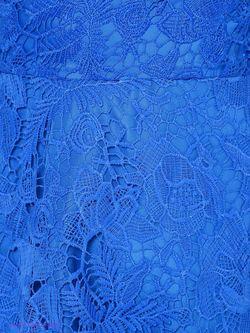Платья Zarina                                                                                                              Морская Волна цвет