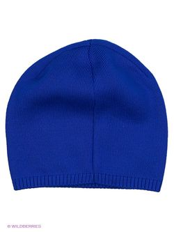 Шапки Shapkoff                                                                                                              синий цвет