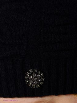 Шапки Shapkoff                                                                                                              черный цвет