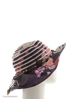 Шляпы Shapkoff                                                                                                              фиолетовый цвет