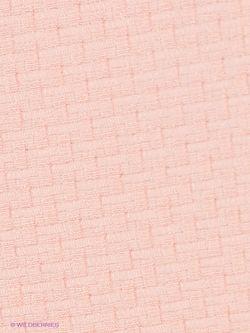 Платья SamIrini                                                                                                              розовый цвет