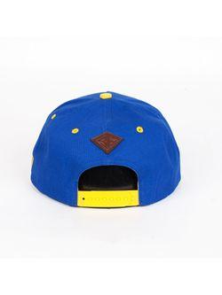 Бейсболки Запорожец                                                                                                              синий цвет