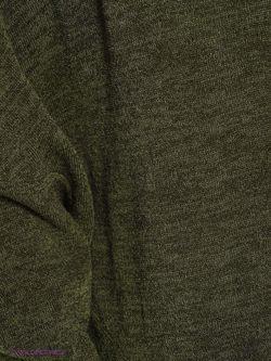 Кардиганы Lkurbandress                                                                                                              зелёный цвет