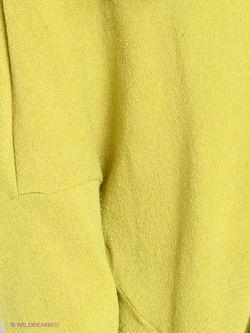 Кардиганы Lkurbandress                                                                                                              Салатовый цвет
