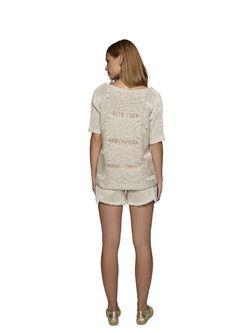 Пуловеры Apart                                                                                                              бежевый цвет